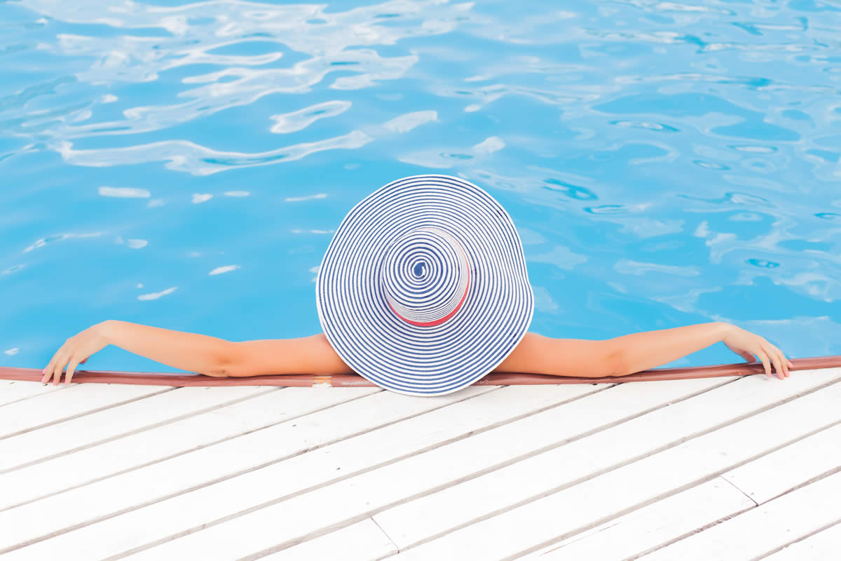 Simple Pool Maintenance Tips You Should Know