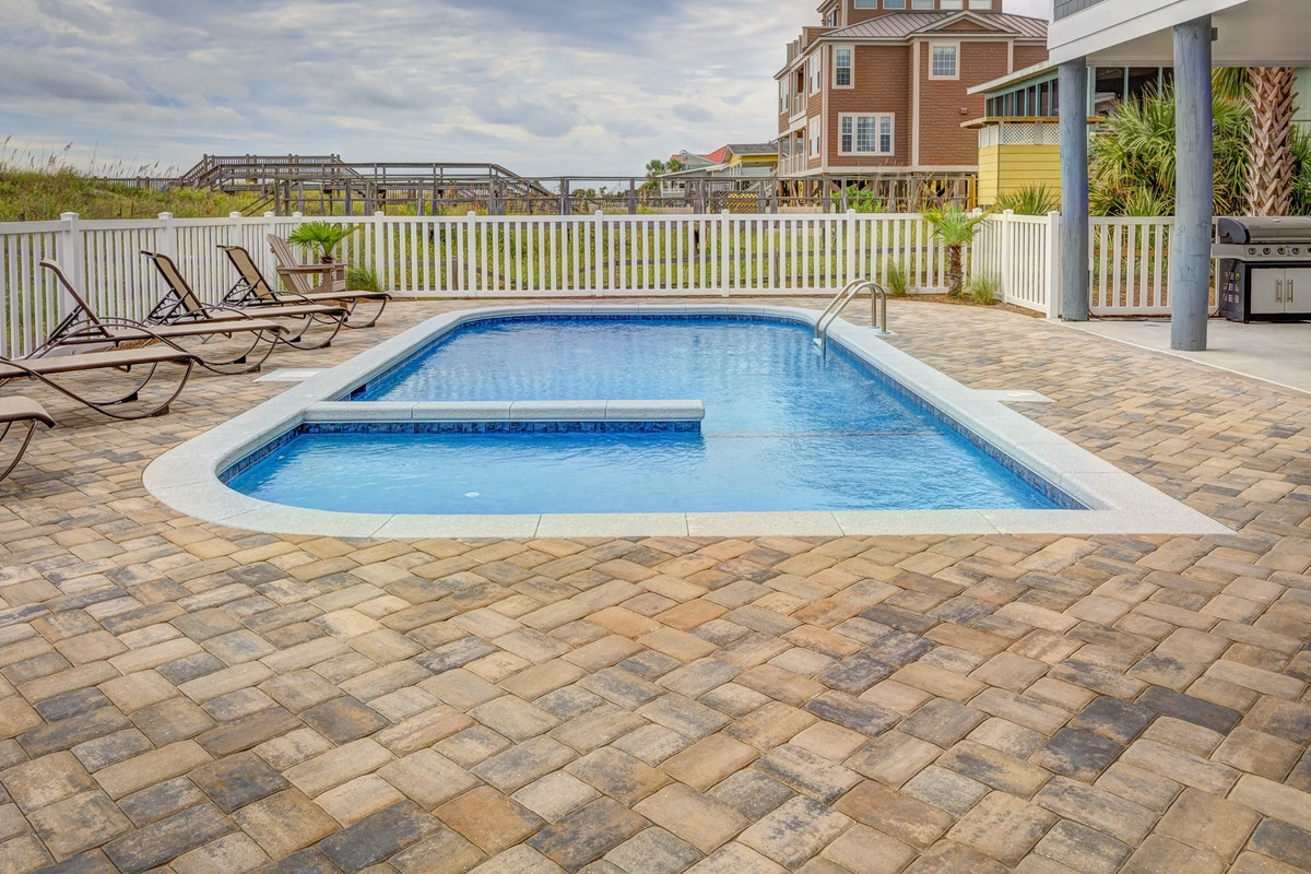 Everything You Need to Know About Pool Water Circulation