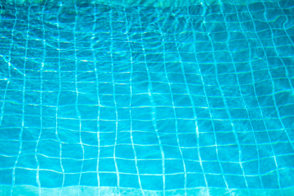 How the Weather Affects Your Swimming Pool