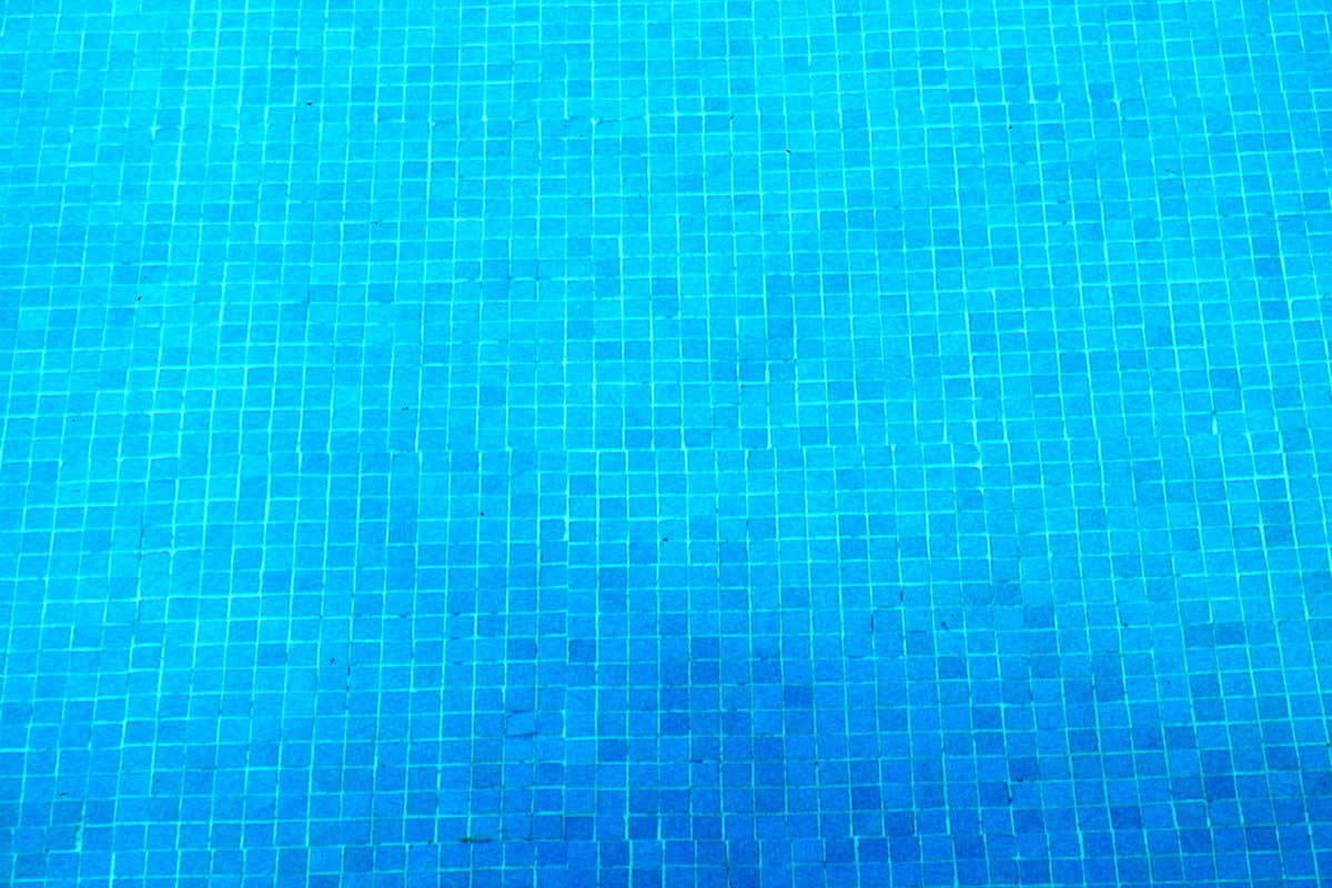 Everything You Need to Know About pH Balancing Your Pool