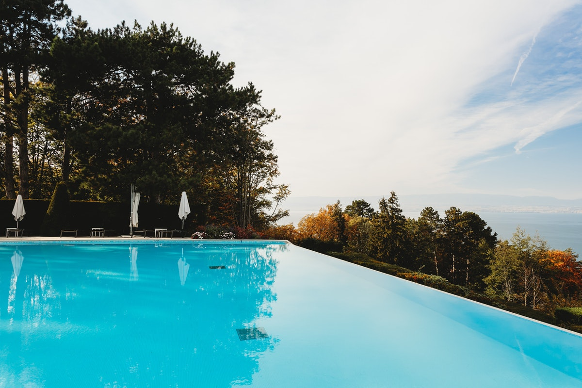 How to Prepare Your Florida Pool for Hurricane Season