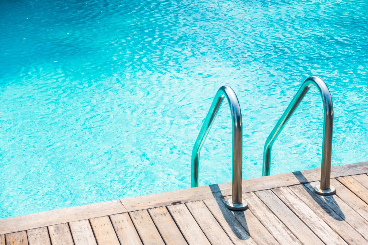 Four Common Mistakes Many Pool Owners Want to Avoid