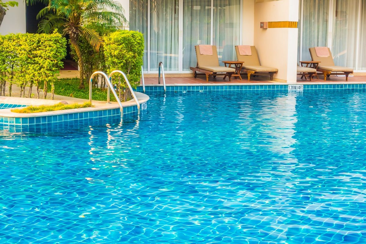 Three Pool Care Basics Every Pool Owner Should Know